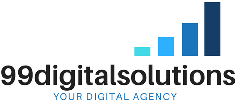 99digitalsolutions